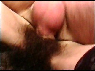 Juliareavesproductions pelzige schnitten scene 2 Video 1 pussyfucking nude bigtits boobs Fuck