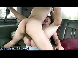 Gay sex Xxx fast time boys video full length young studs fuck on the