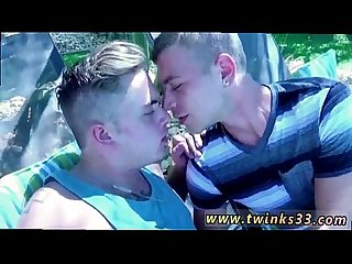Tgp young boy piss gay porn After slurping his ass, Alexander smashes