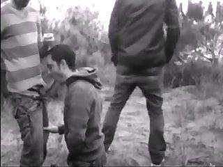 Armenia karabakh gay