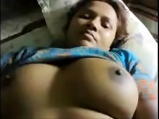 Bangladeshi big boobs girl sex