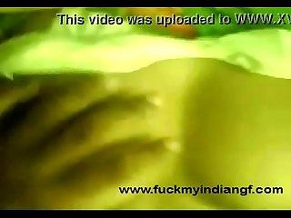 Xvideos com 65d675461b80f7d34133cad96063f7fe
