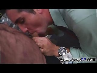 Indian gay blowjob galleries zack caught him running out the door