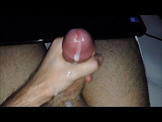 Jizz videos