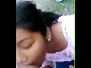 Full link http bit ly 2fwak74 hindu girl muslim boy