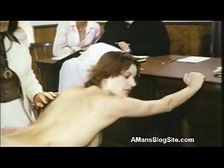 Classic retro porn pt 1