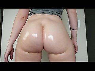 Hot ass workout cam model public webcam more free at stepmomtubes com
