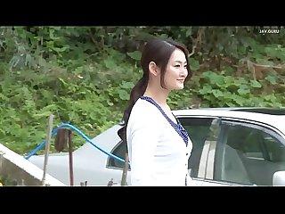 Japanse man verkracht gastvrouw van de herberg