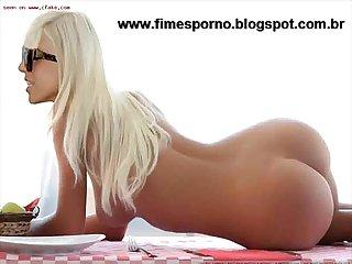 Lady gaga fotos dela fazendo sexo caiu na net www redtubebraszil blogspot com br