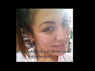 Alejandra arteaga putita nalgona mexicana del df