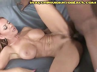 Bigtit Milf Sex While Son Watches