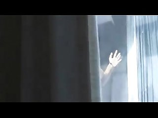 Gabriele bernardoni voyeur