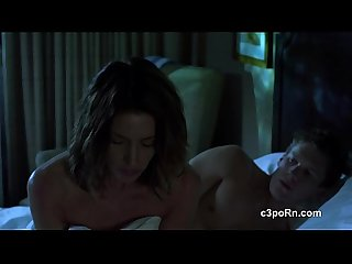Dawn olivieri hot sex scene missionary