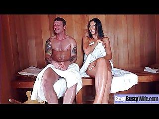 makayla cox big melon tits housewife love intercorse movie 30