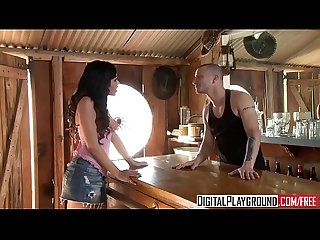 Xxx porn video jack attack 2 scene 5