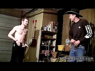 Looking for free movies of gay twinks in bondage first time Cowboys