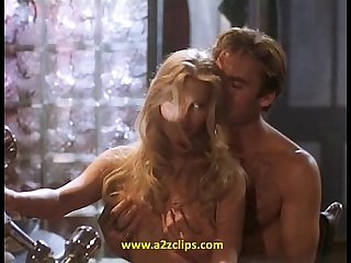 Bo derek hot sexy hollywood celebrity getting fucked hard core