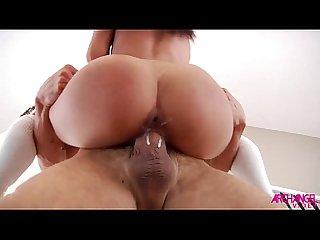 Veronica rodriguez hot petite babe fucked