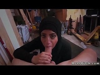 Arab girl cock Xxx pipe dreams