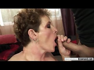 Pissing mature fucked roughly