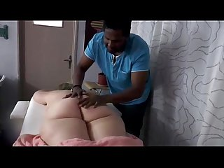 Big ass and titties bbw from desirebbws com