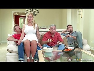 Brazzers lpar ryan conner rpar milfs like it big