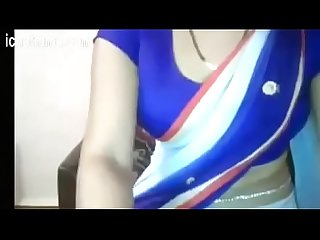 0813165701 Top 15 desi indiano Ragazze - Web cam Mostra video Chat TRAPELATO mms video