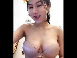 Bn lt online ph N 2