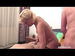 German milfs sucking dicks