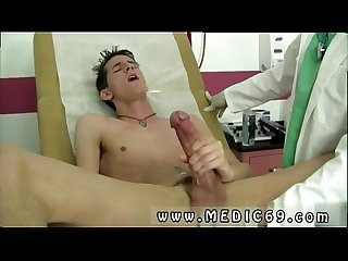 Medical gay sex mpegs first time boy did i get a blast from the past