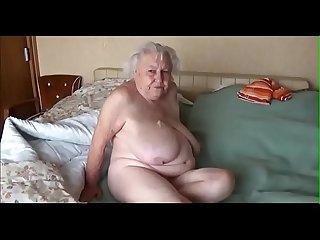 Abuela de 78 aos penetrada por amigo de su esposo lustygolden colombia