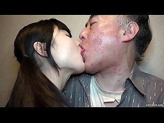 Sex by husbands boss ezhotporn com