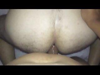 Transex mayara iniciando o cuzinho do advogado tranny girl fucking
