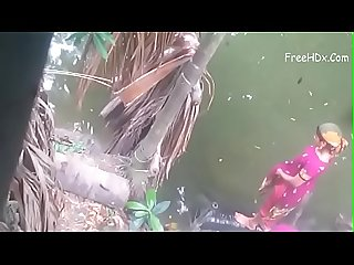 Village bhabi bath by hidden cam freehdx com