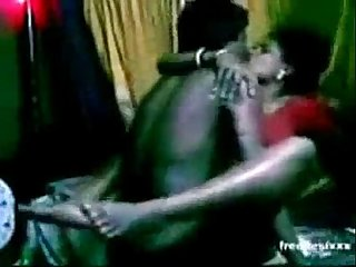 bangla indian hard sex husbend wife niloy