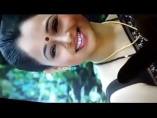 Moaning cum tribute on madhvi bidhe