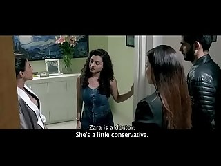 Indian Full Sex Serial Twisted Ep 1