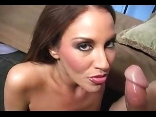 Good cum face sol mouth compilation lpar amateur stars rpar