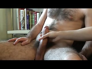 SF12 - Lunchtime Milking Club Scene 2 -Tony Bay