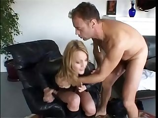 Rocco siffredi and friends S sexual obessions vol 17