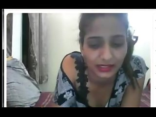 Met me now on delhisexcam com