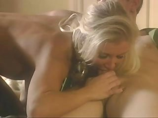 Super Hot Milf monica star 5 free blonde porn xhamster