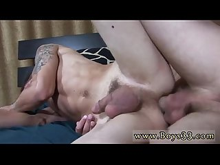 Hollywood naked gay twinks Leaning over, Colin fastly went to work on