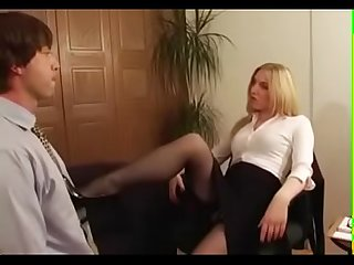 Best mom secretary seducing boss se pt2 at goddessheelsonline co uk