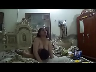 Indian randi big white boobs fuck hard moaning