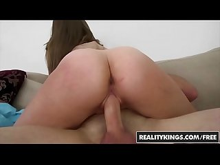 Realitykings first time auditions liza rowe peter green sweet liza