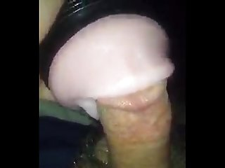 Jacking Moaning loud fucking my fleshlight