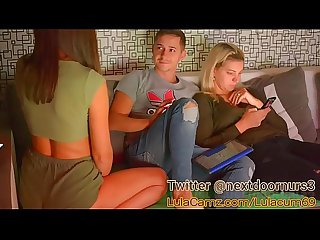 chaturbate lulacum69 30-09-2018 part.1