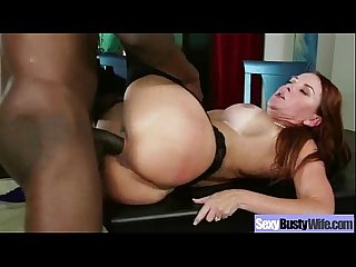 lpar janet mason rpar big tits Wife love Bang hard style on camera Video 13