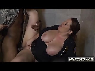 Best blowjob facial hd xxx Fake Soldier Gets Used as a Fuck Toy